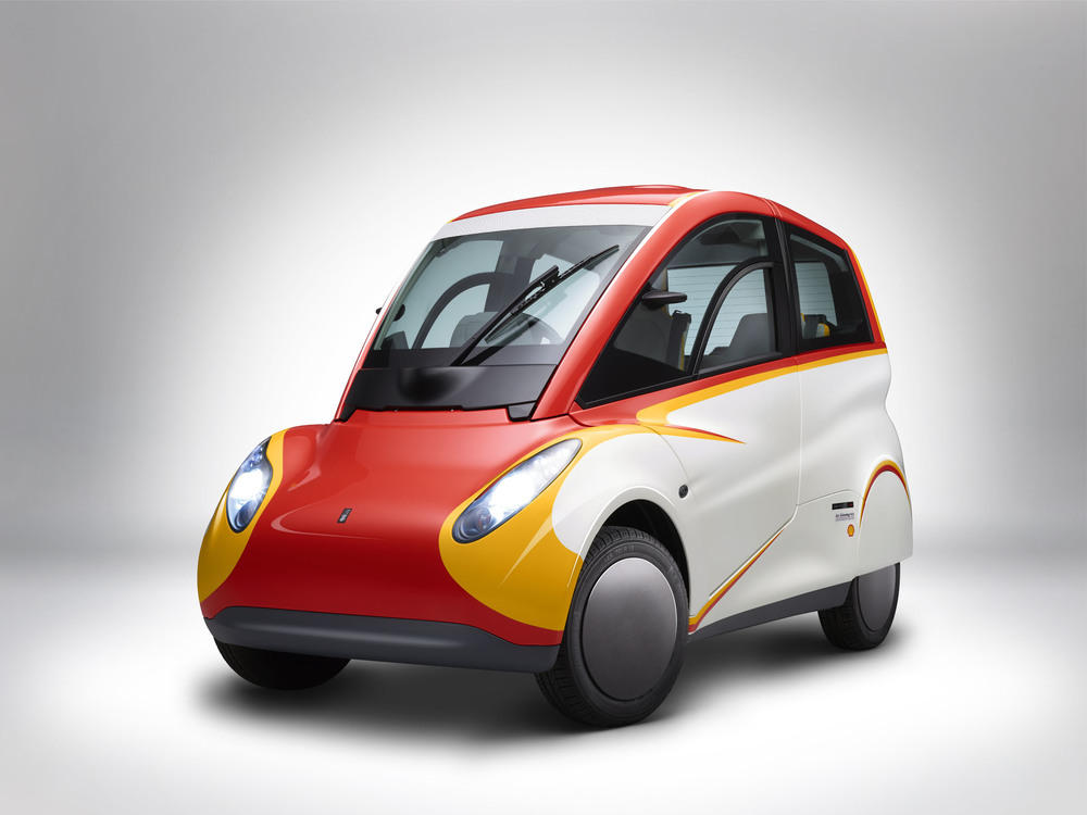 Shell Concept Car_angle profile front facing.jpg
