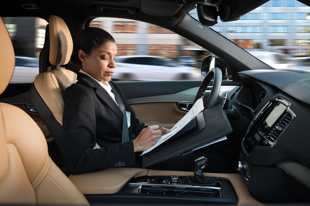 167924_Autonomous_driving.jpg