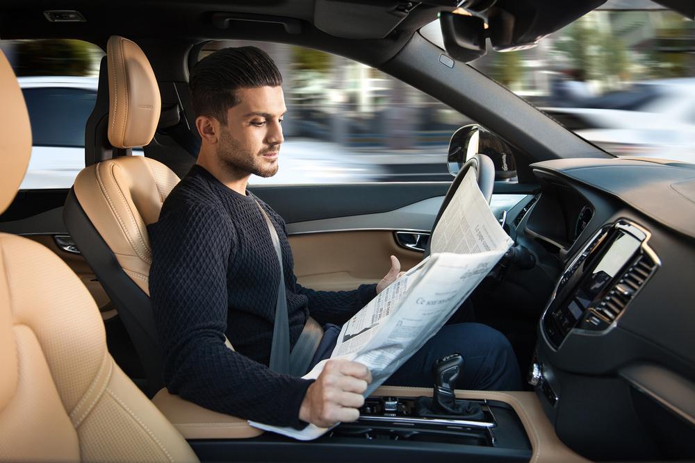 167923_Autonomous_driving.jpg