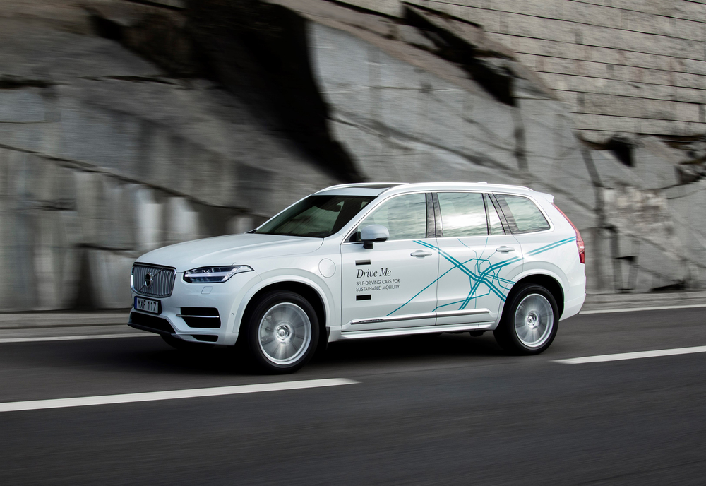 189622_Volvo_XC90_Drive_Me_test_vehicle.jpg