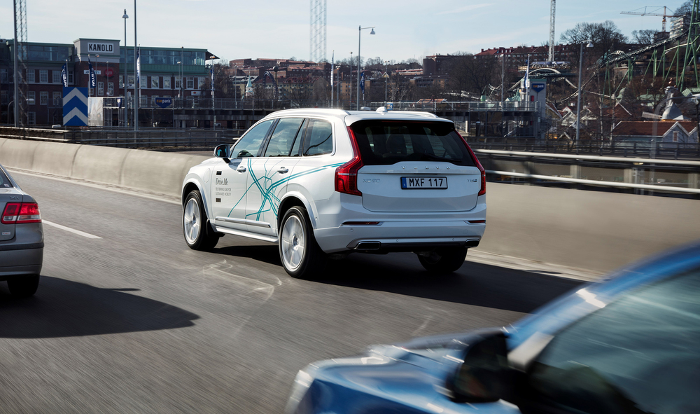 189623_Volvo_XC90_Drive_Me_test_vehicle.jpg