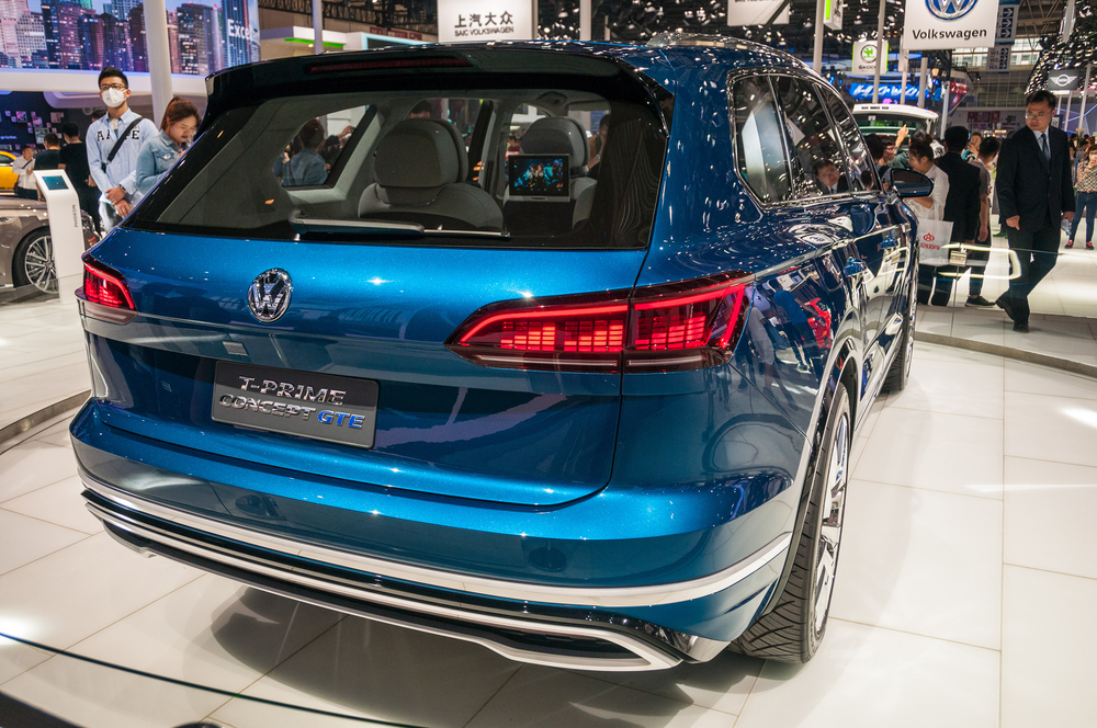 VW T prime-7395.jpg