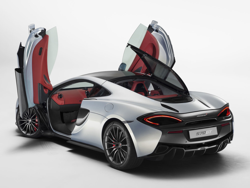 6223-McLaren+570GT_04.jpg
