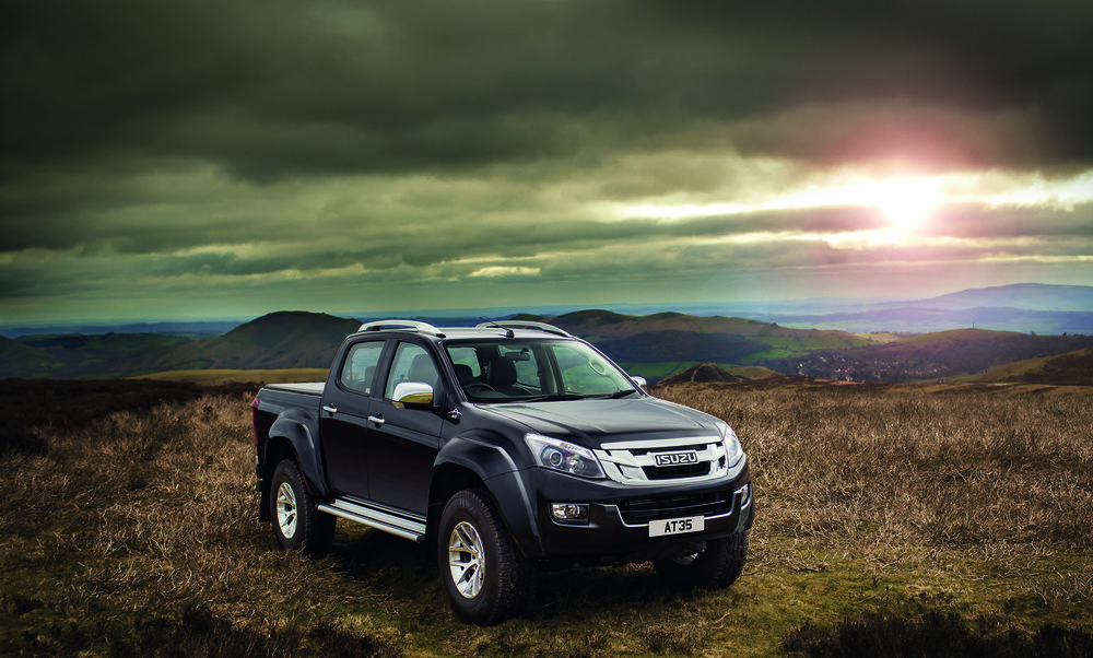 Isuzu D-Max Arctic Trucks AT35 - 4 (4).jpg