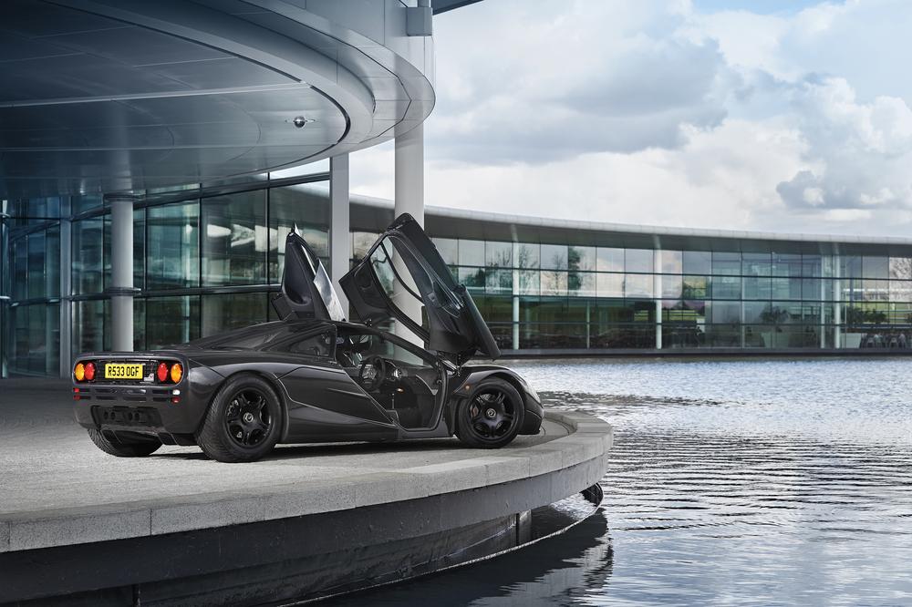 160426-McLaren_F1_MTC-05.jpg