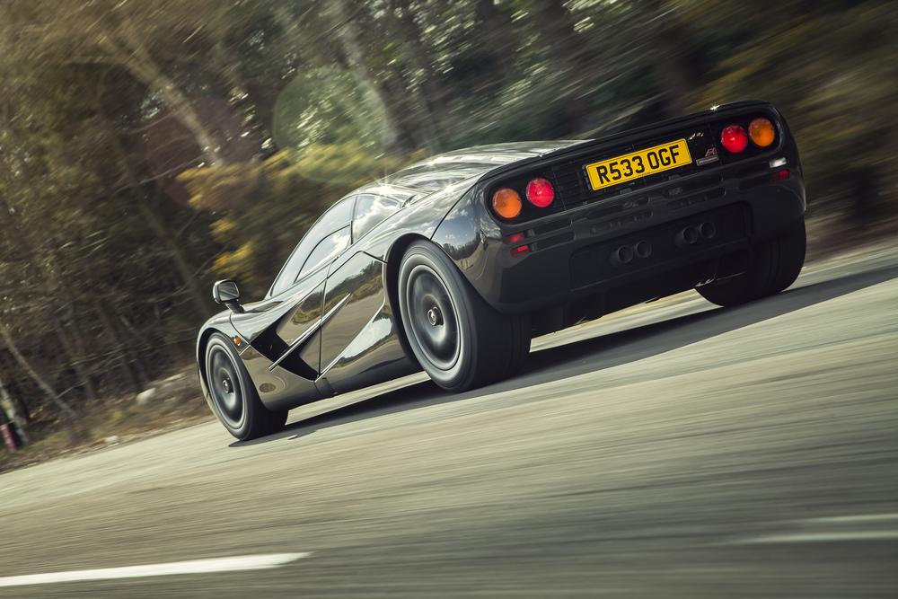 McLaren F1-264.jpg