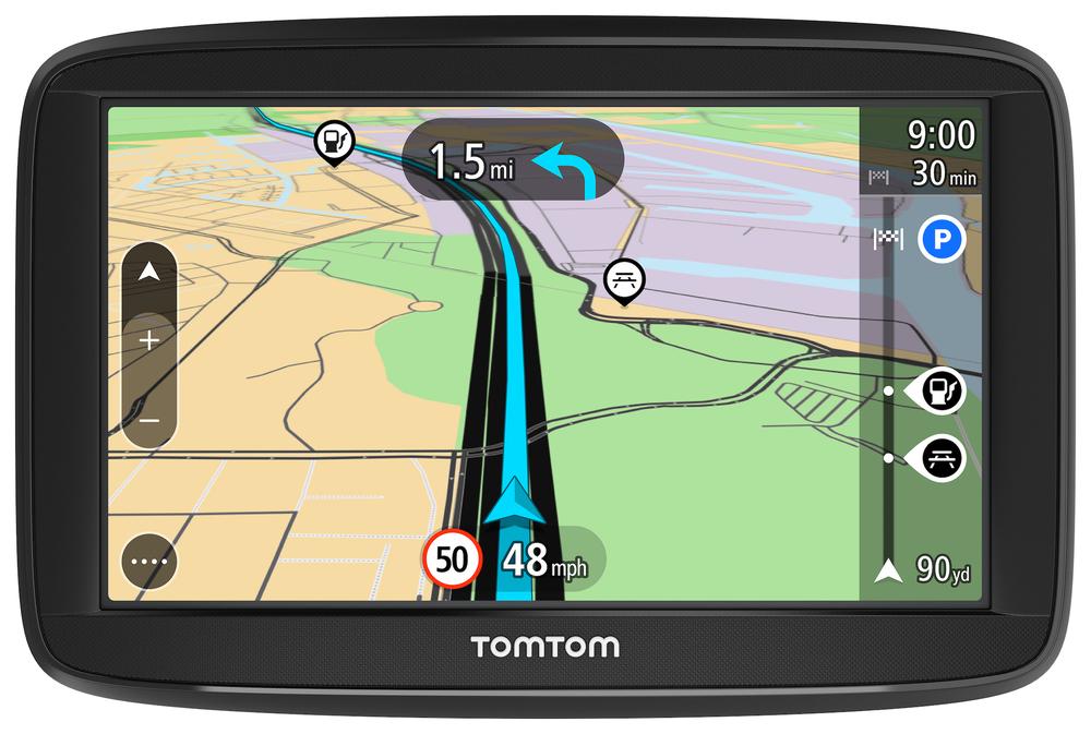 TomTom Start front midres.jpg