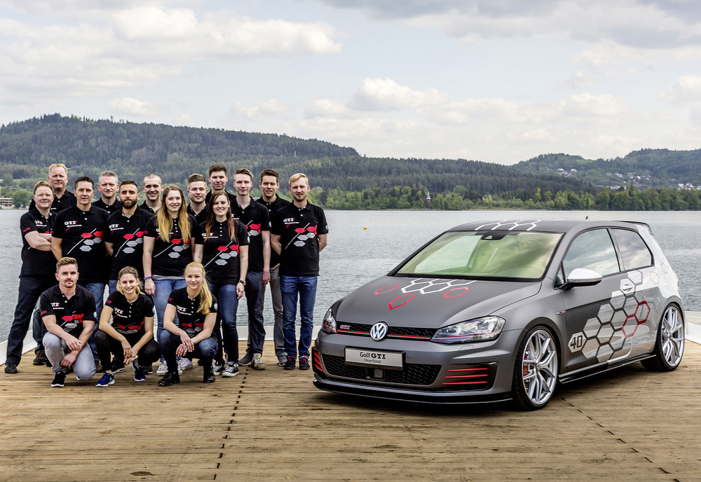 Worthersee 2016_Volkswagen Apprentices Present Golf GTI Heartbeat.jpg