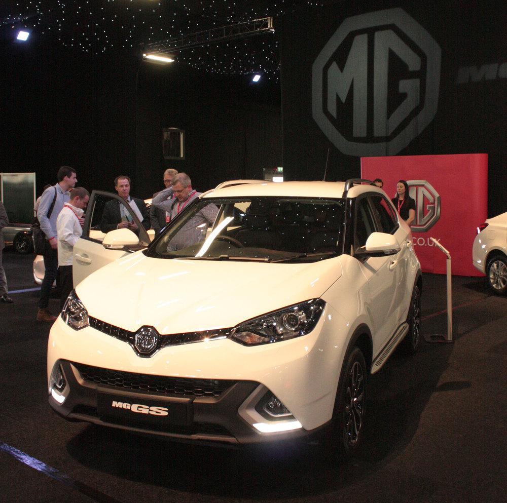 MG-GS.jpg