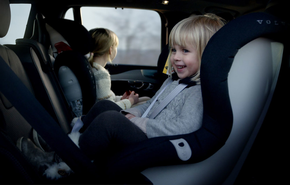 190672_Volvo_Cars_new_generation_child_seats.jpg