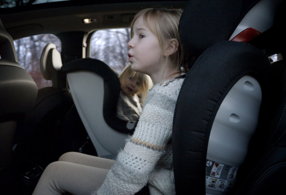 190667_Volvo_Cars_new_generation_child_seats.jpg
