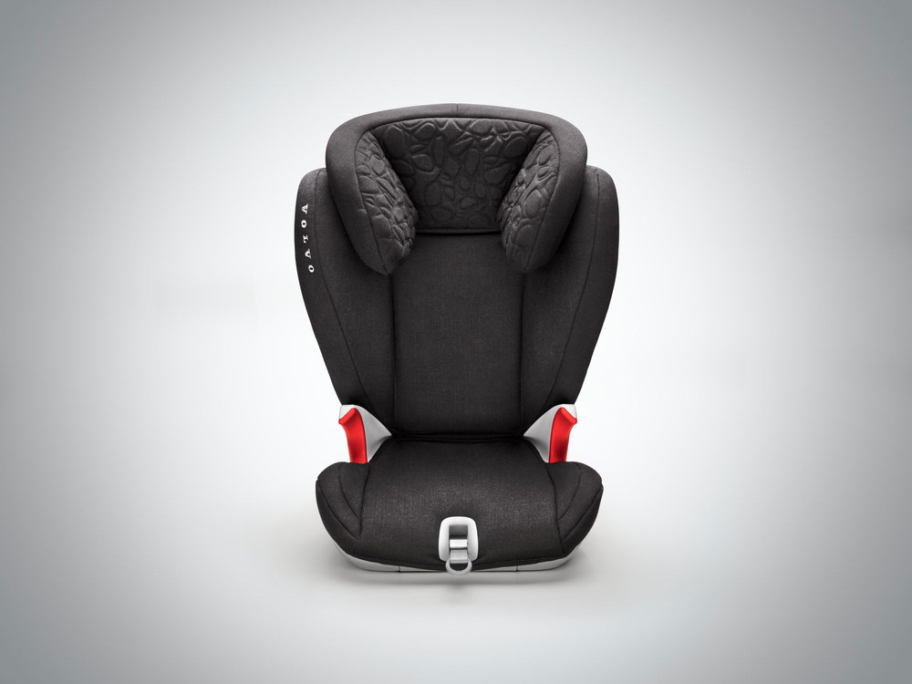 190671_Volvo_Cars_new_generation_child_seats.jpg