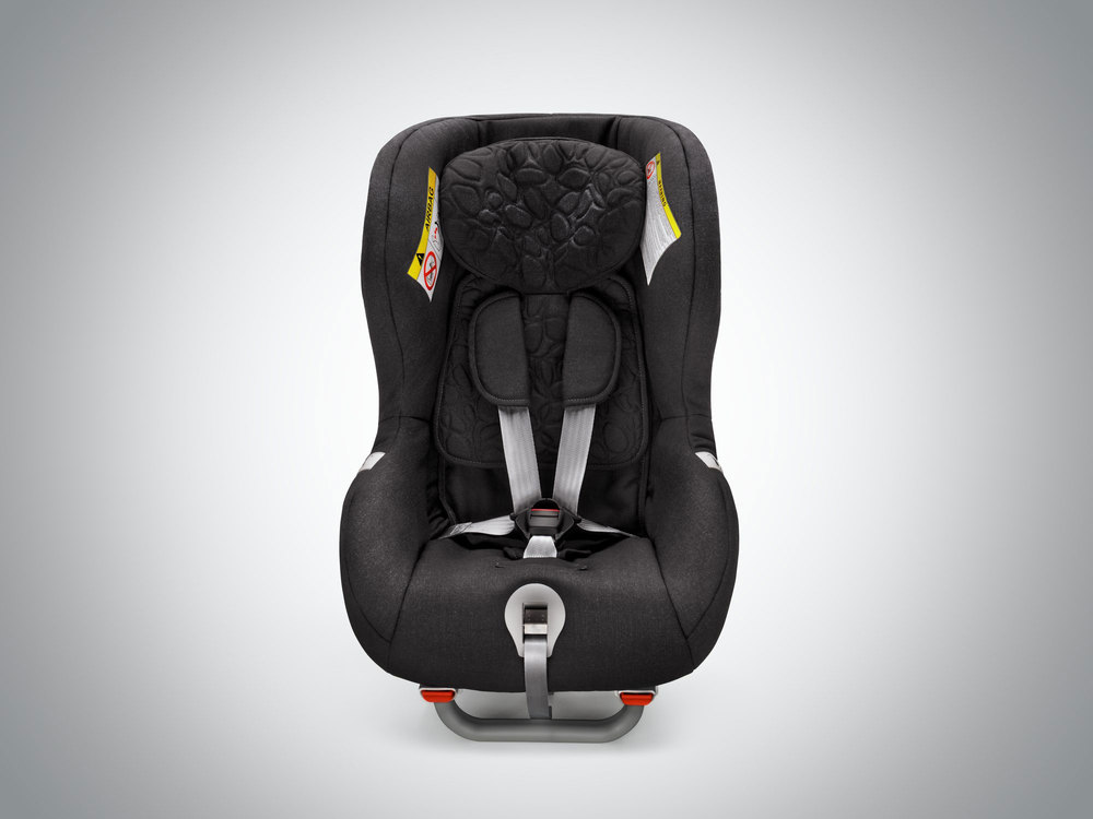 190669_Volvo_Cars_new_generation_child_seats.jpg