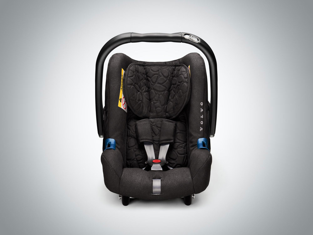 190670_Volvo_Cars_new_generation_child_seats.jpg