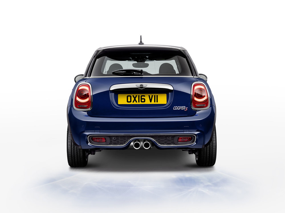 P90211181_highRes_mini-cooper-s-5-door.jpg