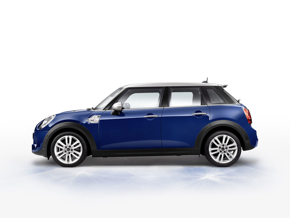 P90211182_highRes_mini-cooper-s-5-door.jpg