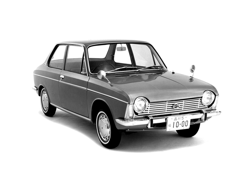 Subaru-1000.jpg