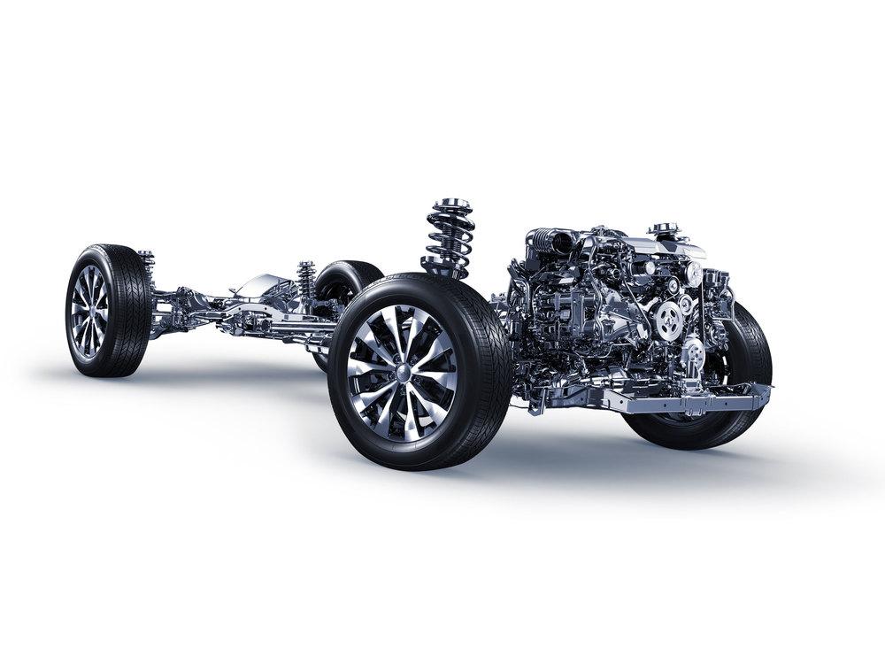Subaru-Symmetrical-AWD.jpg