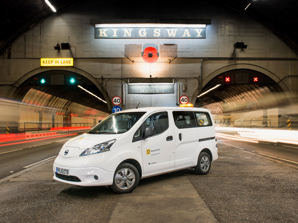 e-NV200-Front---Tunnel.jpg