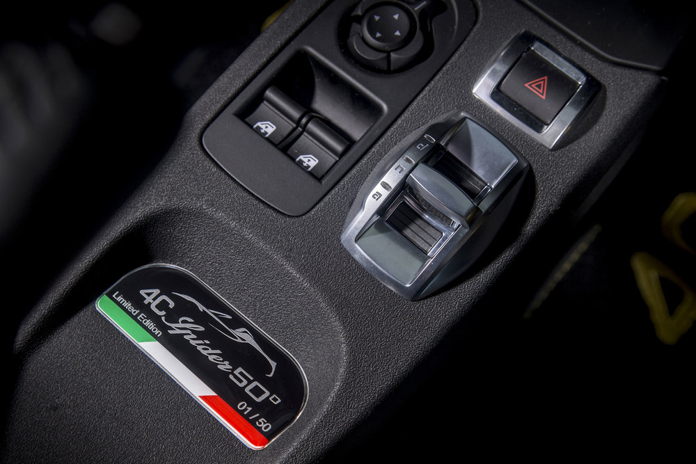 3-Alfa-Romeo-4C-Spider-50th-Anniversary-Limited-Edition---Interior-numberd-badge-and-D.N.A..jpg