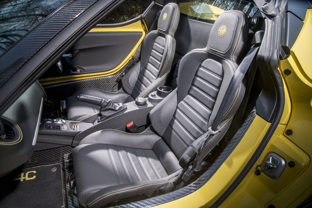 4-Alfa-Romeo-4C-Spider-50th-Anniversary-Limited-Edition---Yellow-leather-interior.jpg