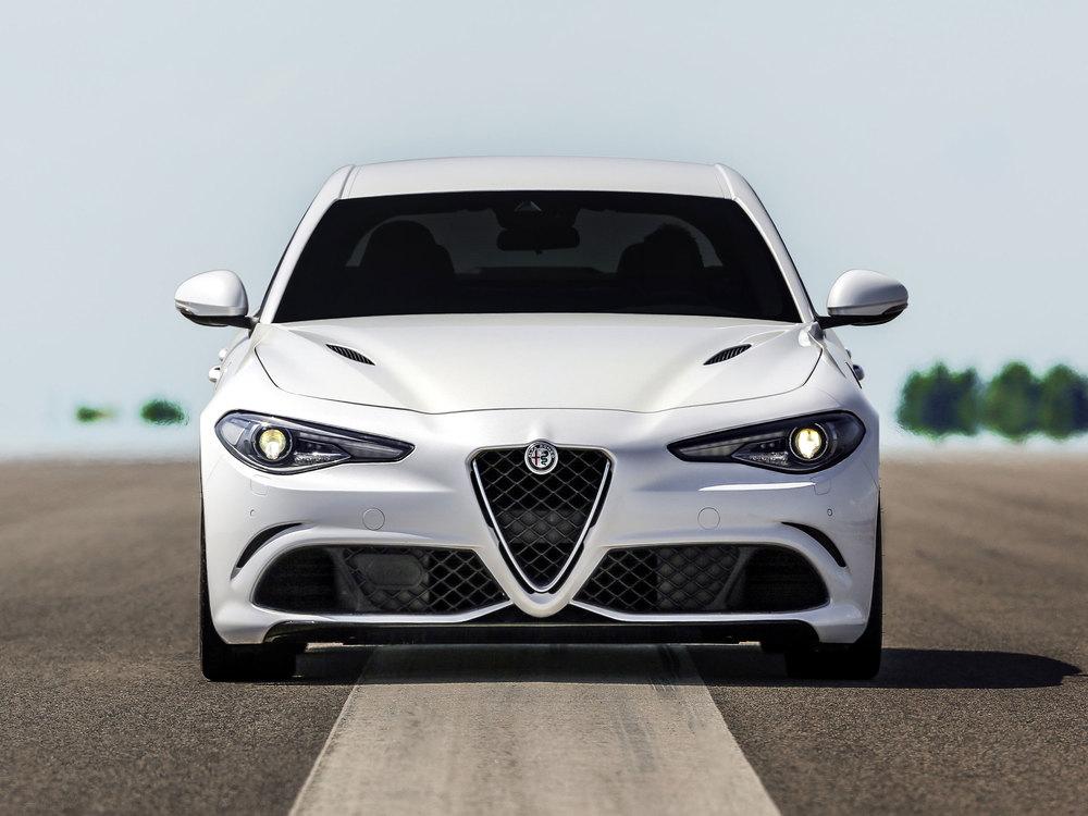 Alfa-Romeo_Francoforte_06.jpg