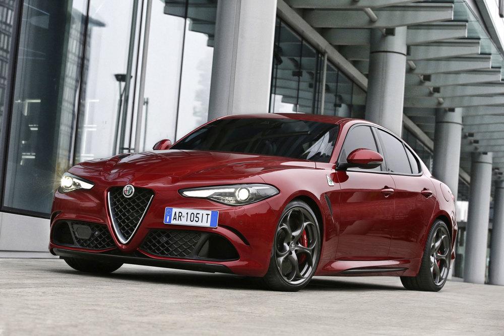 Alfa-Romeo_Giulia-Quadrifoglio_02.jpg