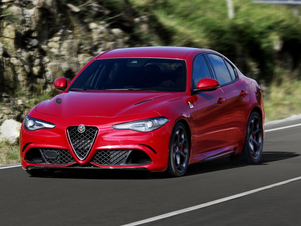 Alfa-Romeo_Francoforte_04.jpg