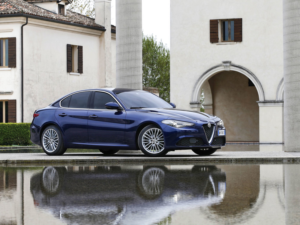 Regular-Giulia-(6).jpg