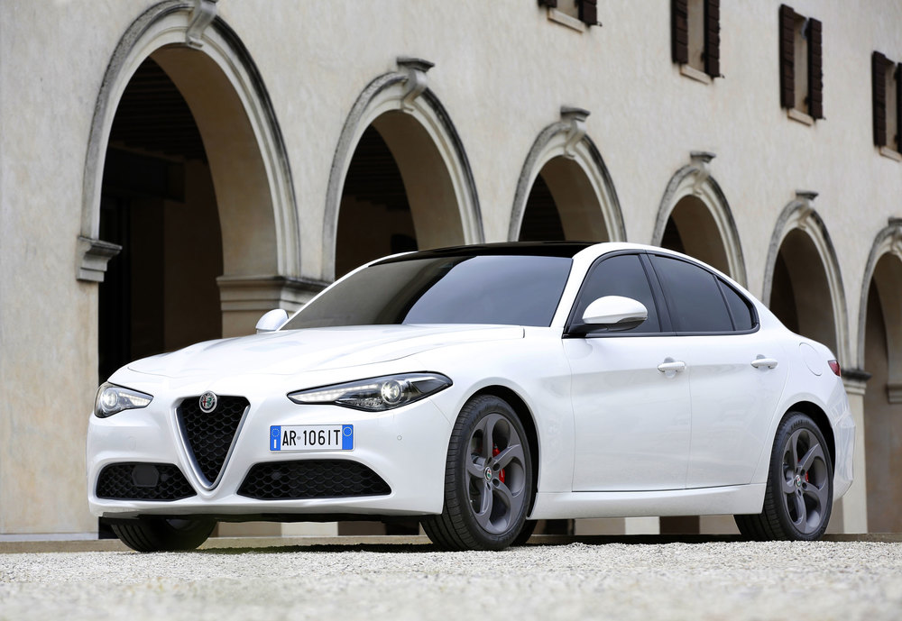 Regular-Giulia-(3).jpg