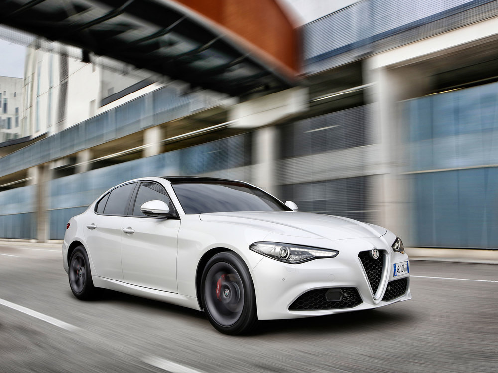 Regular-Giulia-(1).jpg