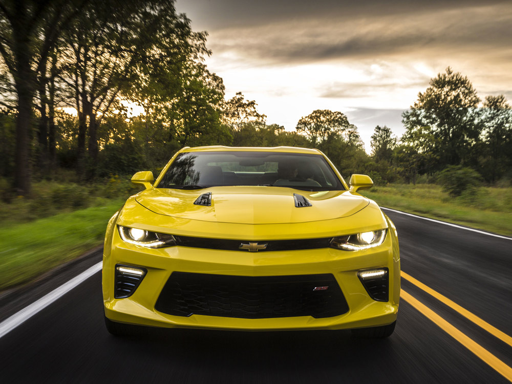 2016-Chevrolet-Camaro-SS-050.jpg