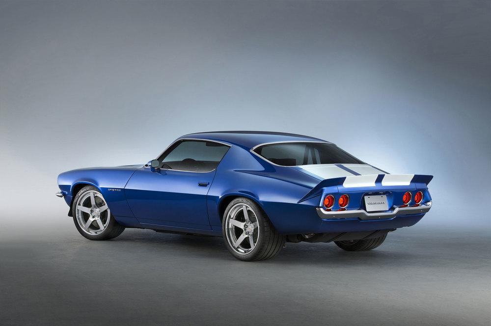 2015-SEMA-Chevrolet-1970-Camaro-RS-036.jpg