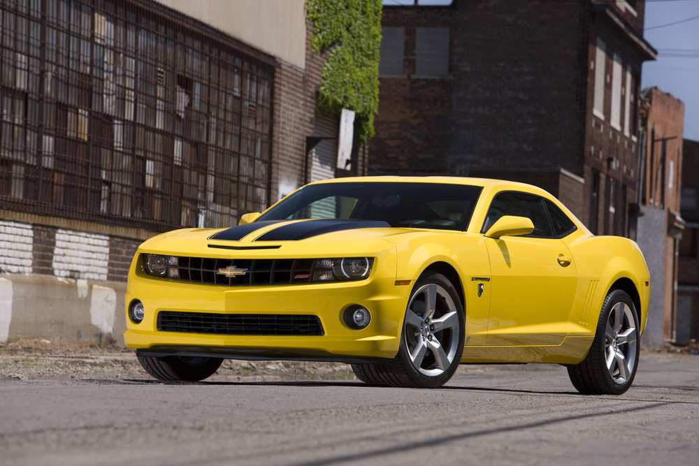 2010-Chevrolet-Camaro-Transformers-SpecialEd-01.jpg