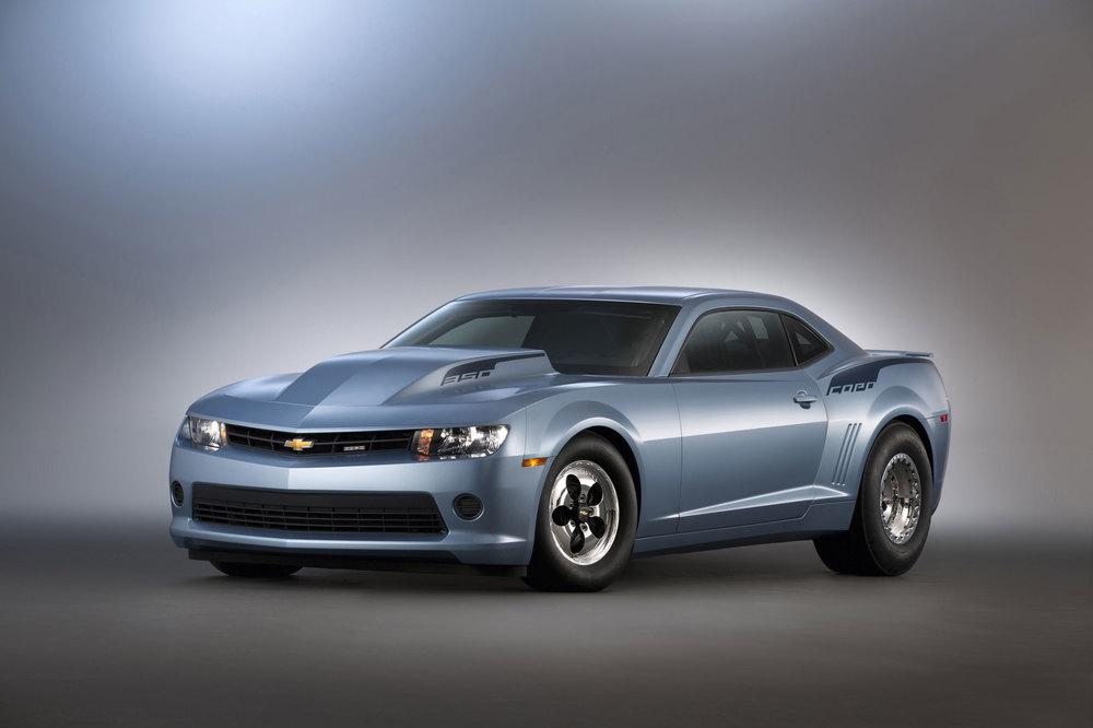 2013-SEMA-Chevrolet-COPOCamaro-036.jpg