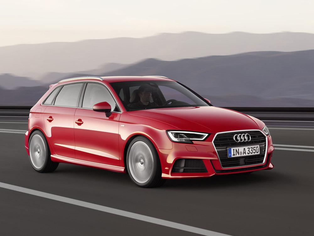 The-Audi-A3-Sportback-2.jpg