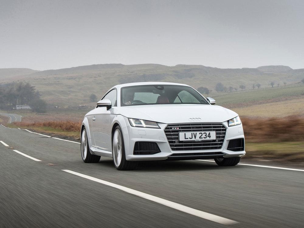 The-Audi-TTS-Coupé.jpg