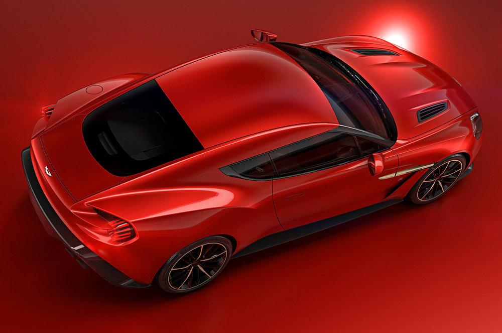 Aston-Martin-Vanquish-Zagato-Concept_07.jpg