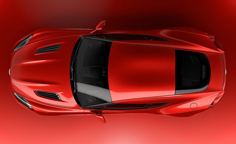 Aston-Martin-Vanquish-Zagato-Concept_06.jpg