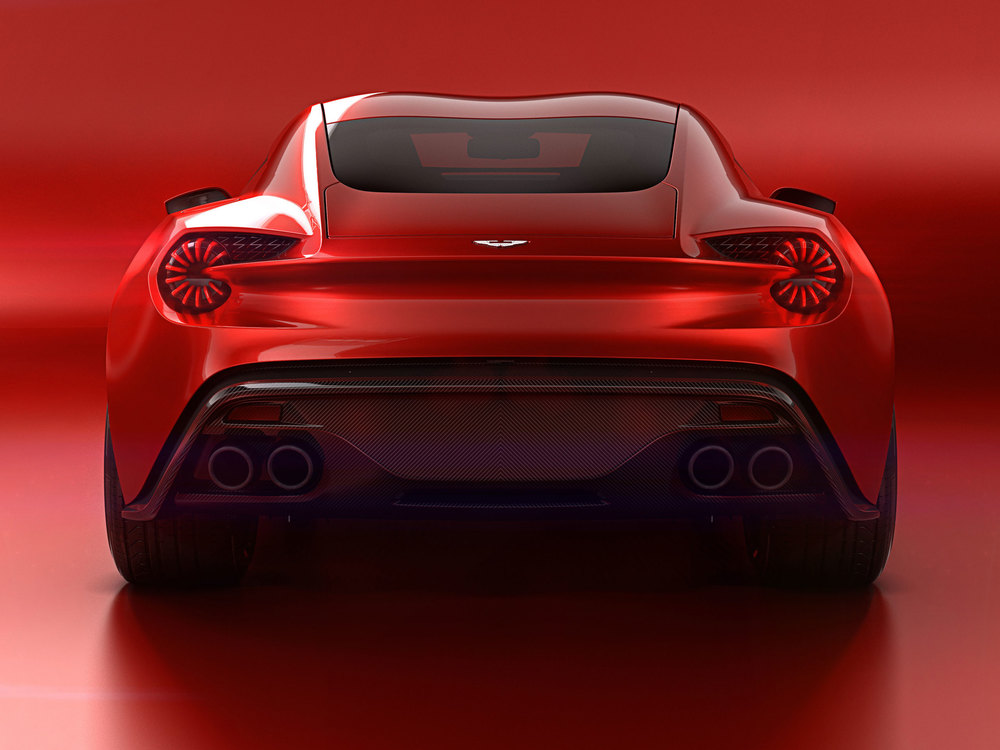 Aston-Martin-Vanquish-Zagato-Concept_03.jpg