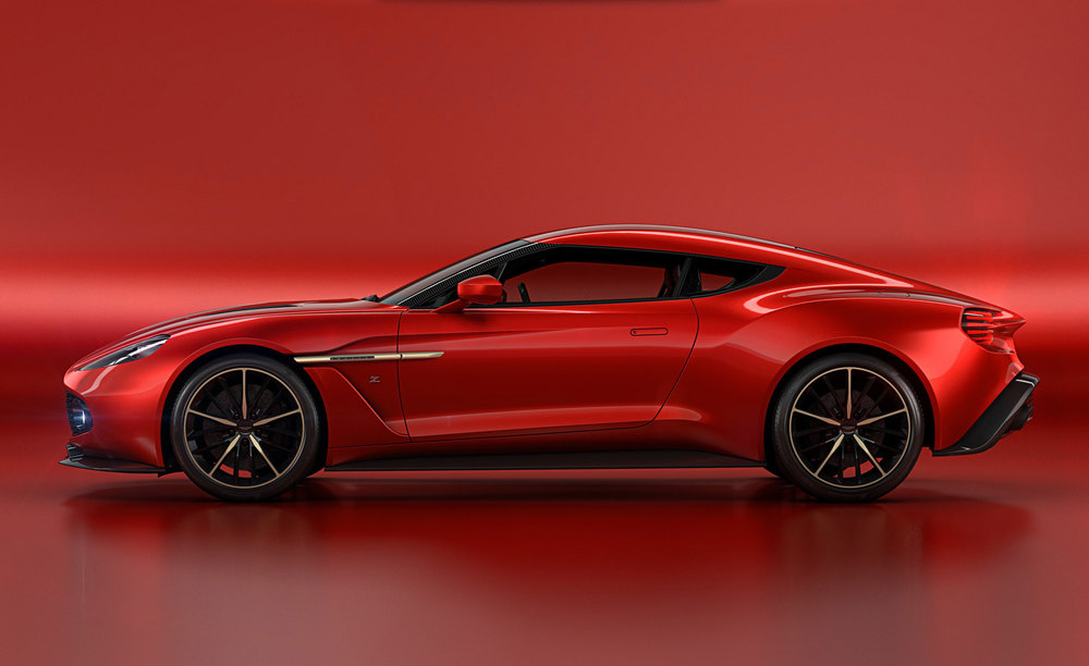 Aston-Martin-Vanquish-Zagato-Concept_04.jpg