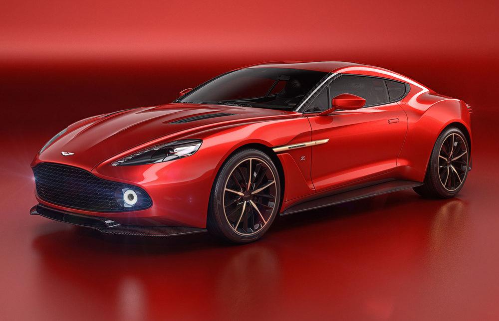 Aston-Martin-Vanquish-Zagato-Concept_01.jpg