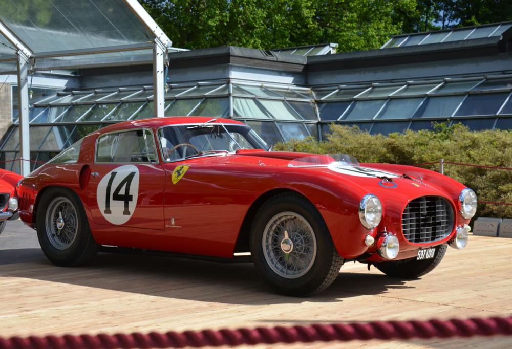 Ferrari-340-375-MM.jpg