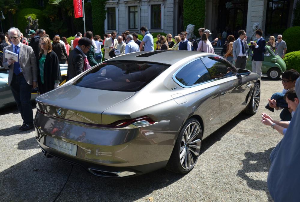BMW-Pininfarina-Gran-Lusso-Concept-4.jpg