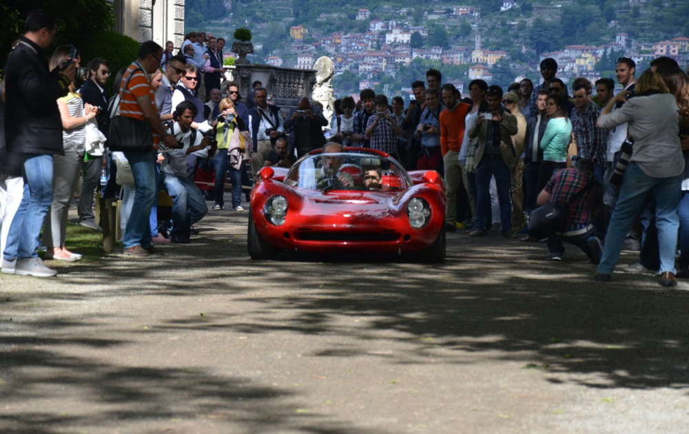 Ferrari-Dino-166P-206P.jpg