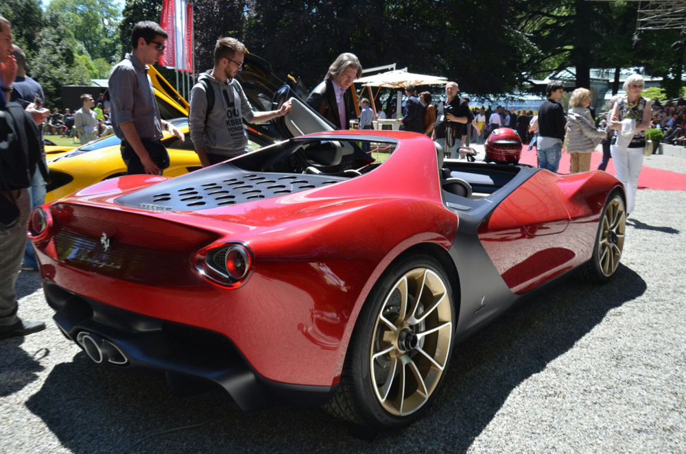 Pininfarina-Sergio-concept-2.jpg