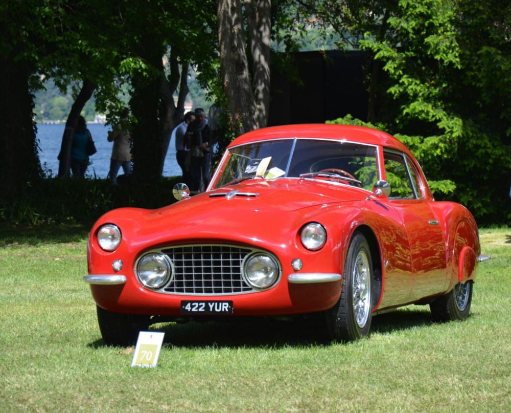 Fiat-8v.jpg