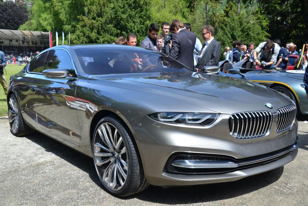 BMW-Pininfarina-Gran-Lusso-Concept-3.jpg