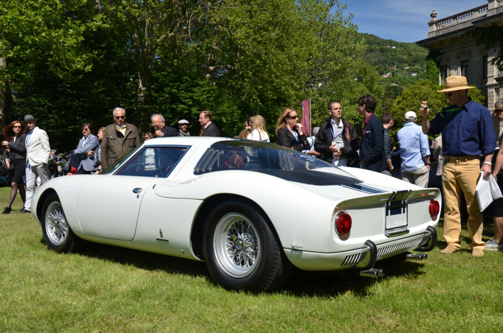 Ferrari-250-LM-1964.jpg