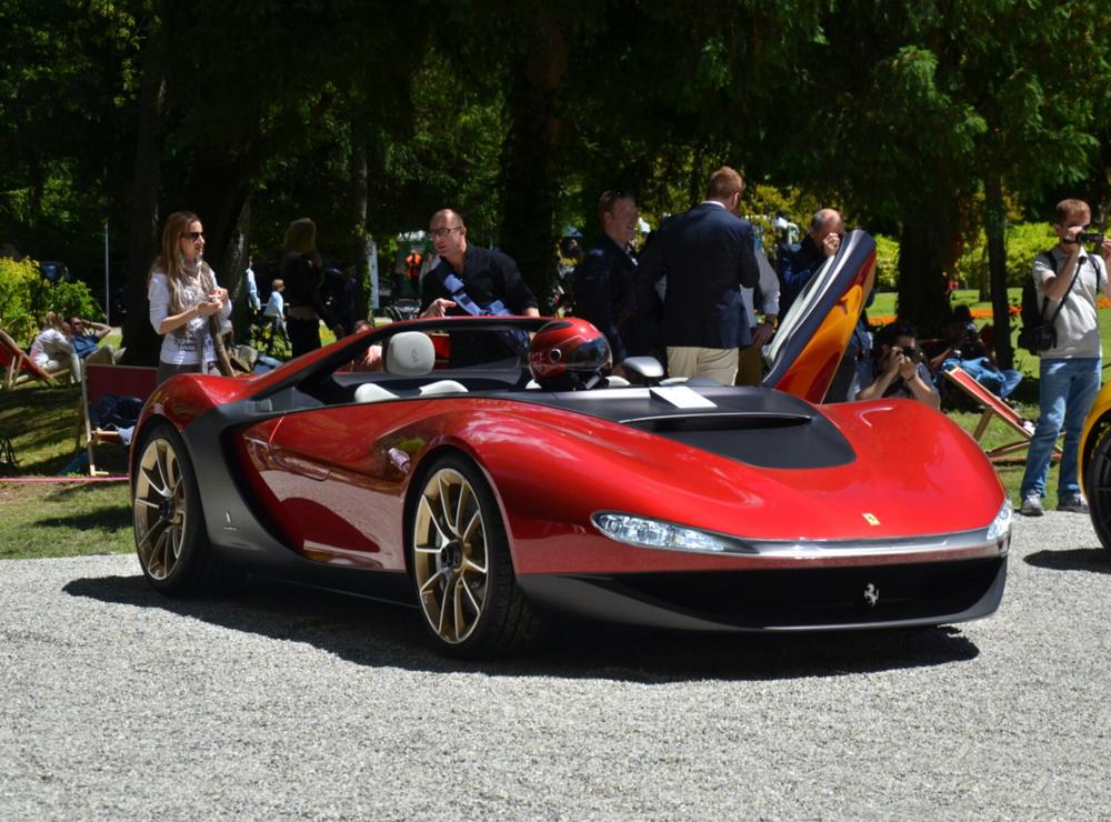 Pininfarina-Sergio-concept.jpg
